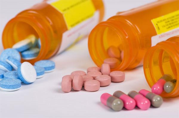 Thuốc chữa viêm khớp có thể diệt ký sinh trùng