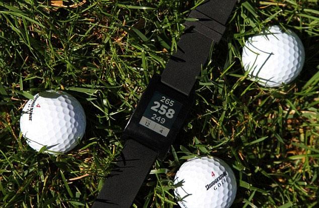 Đồng hồ thông minh hỗ trợ điện thoại