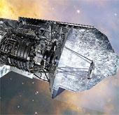 Đài thiên văn bay của châu Âu bị mù