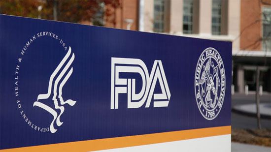 Một loại thuốc trị ốm nghén vừa được FDA phê chuẩn