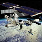 Mỹ chi thêm tiền thuê Nga đưa người lên vũ trụ