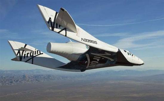 Nga không có đối thủ trong ngành du lịch vũ trụ