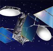 Những vệ tinh của Việt Nam đang trong vũ trụ