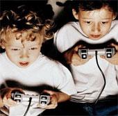 Trò chơi điện tử hỗ trợ điều trị trẻ bị đau mãn tính