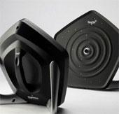 SeeSV-S205 - Camera phát hiện tiếng động