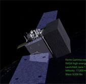 Video: Cảnh tượng kính thiên văn không gian suýt đâm vệ tinh