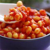 Cà chua và đậu nành ngừa ung thư tuyến tiền liệt