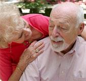 Phương pháp tốt nhất để tăng cường trí nhớ tuổi già