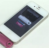 Video: Giới thiệu thiết bị Scentee