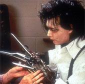 Johnny Depp được đặt tên cho sinh vật tuyệt chủng