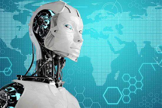 Cảnh báo robot tương lai có thể tiêu diệt loài người