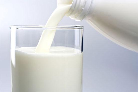 Phân tử nhân tạo nói trên, dựa trên một loại protein tự nhiên có trong sữa người