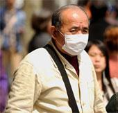 Sức khỏe đời sống-Trung Quốc: Virus cúm H7N9 dễ tấn công người già