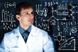 Tổ chức UNESCO vinh danh các nhà khoa học trẻ