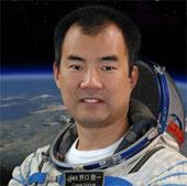 Phi hành gia nổi tiếng người Nhật sắp sang Việt Nam