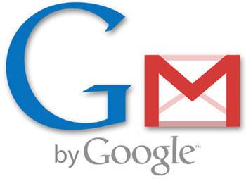 Tin tặc Trung Quốc tấn công tài khoản e-mail hàng loạt quan chức Mỹ
