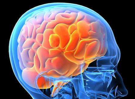 Virus HIV làm tăng tỷ lệ bệnh nhân bị mất trí nhớ