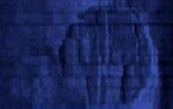 Truy tìm nguồn gốc UFO dưới biển Baltic