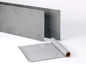 Nhật Bản phát minh loại giấy giúp ngăn phóng xạ