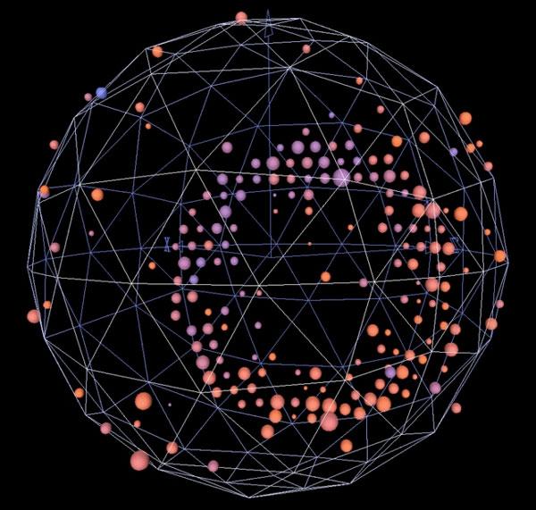Các neutrino di chuyển nhanh hơn vận tốc ánh sáng