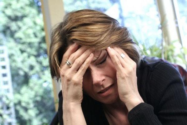 Phát hiện gene mới liên quan đến bệnh đau nửa đầu