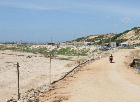 Việt Nam hợp tác hạt nhân với châu Âu