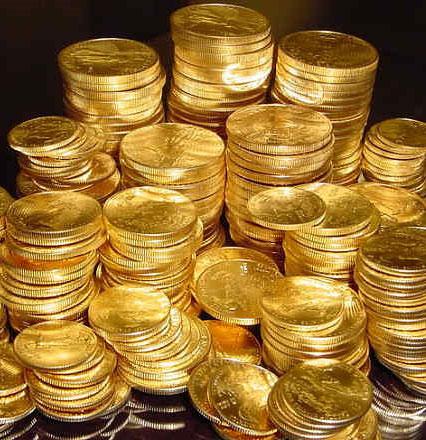 Cần bao nhiêu tiền để cảm thấy thành công?