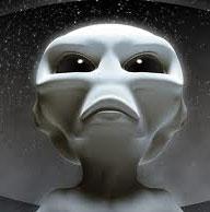 Sự thật về người ngoài hành tinh?