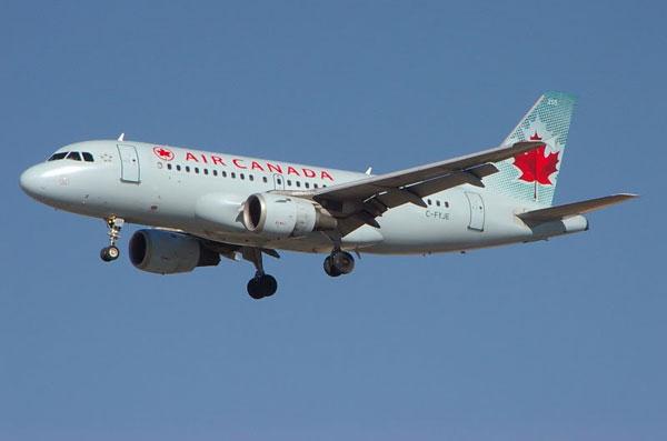 Máy bay dùng dầu ăn để tiết kiệm tiền