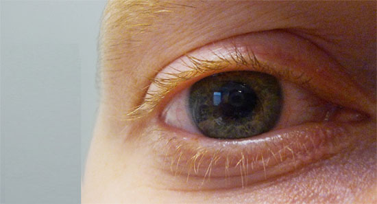 Israel phát triển công nghệ giúp người khiếm thị