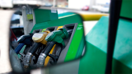 Nhật có công nghệ sản xuất nhiên liệu giá rẻ từ rơm