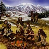 Con người đã ăn sạch họ hàng Neanderthal?