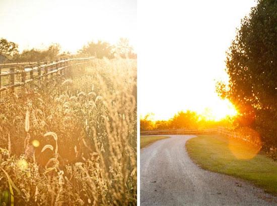 Kinh nghiệm chụp ảnh du lịch ngược sáng