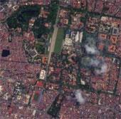 Việt Nam sắp có vệ tinh viễn thám thứ 2