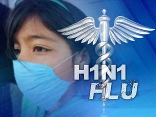 Bệnh nhân thứ hai ở miền Nam tử vong vì cúm H1N1