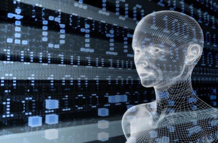 10 công nghệ biến chúng ta thành siêu nhân
