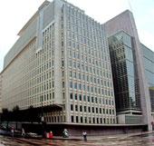 World Bank kêu gọi Đông Á-TBD đầu tư giảm nhẹ thiên tai