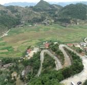 Chile hỗ trợ Việt Nam trồng nguồn lương thực vàng
