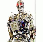 """Ấn Độ triển khai nghiên cứu phát triển """"lính robot"""""""