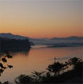 Giảm thiểu tác động của môi trường ở sông Mekong
