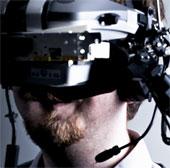 Công nghệ hỗ trợ thị lực