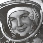Nữ phi hành gia đầu tiên muốn đến sao Hỏa ở tuổi 76