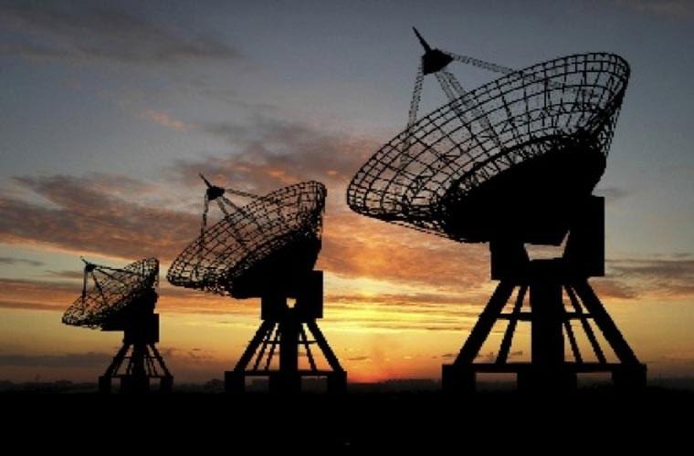 Phương pháp lạ liên lạc với người ngoài hành tinh