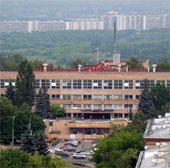 Giáo hội Nga lập khoa Thần học trong đại học hạt nhân