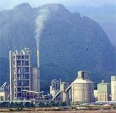 Nâng cao năng lực quan trắc khí thải ống khói tại Việt Nam