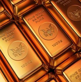 Vàng có khả năng khiến đàn ông... triệt sản
