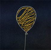 Video: Phủ sóng Wi-Fi toàn thế giới qua khinh khí cầu