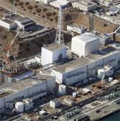 EC đề xuất cơ chế về bảo đảm an toàn điện hạt nhân