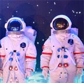 Tìm kiếm người Việt Nam thứ hai bay vào vũ trụ