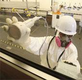 Nhật Bản thông qua tiêu chuẩn an toàn điện hạt nhân mới